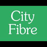 city-fibre